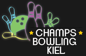 Champs Bowlingcenter in Kiel